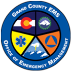 Grand County EMS Office of Emergency Management