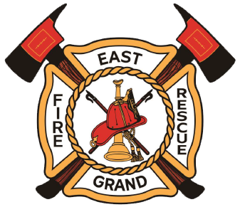 East Grand Fire Protection District #4